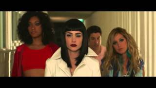 Amateur Night Official Trailer