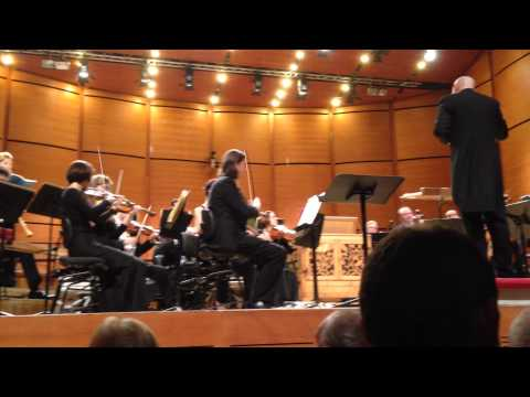 Orchestra La Verdi Barocca - Hallelujah - Messiah G.F. Handel