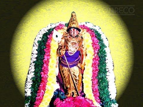 Kaana Kan Kodi - Lord Muruga Songs;Vadivela Sivabala