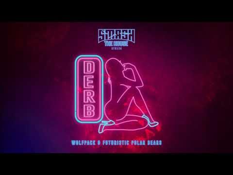 Wolfpack & Futuristic Polar Bears - Derb
