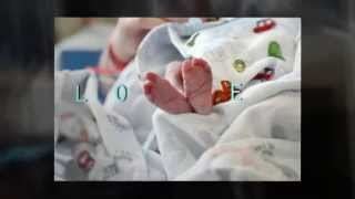 Download Video Trisomy 13 story. Nicholas Karl Covalt MP3 3GP MP4