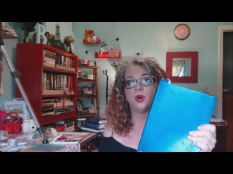 The Law of Attraction Planner Review