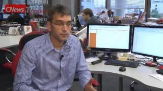Виртуальная АТС на практике. Опыт Kingston(, 2013-02-12T14:52:48.000Z)