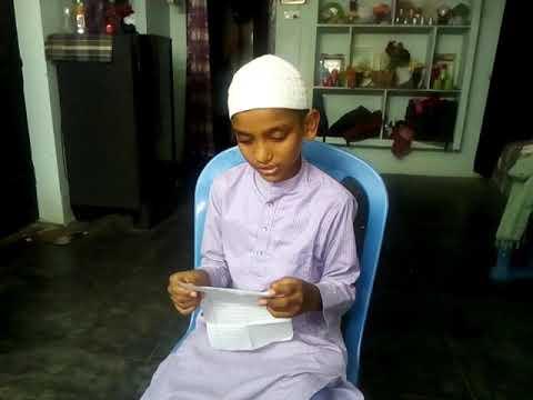 Jpt Ismail Videos & Bayain Chanail