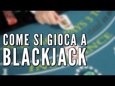 The Last of Us 2 - Capitolo 25 - Dove trovare tutti i manufatti - carte - casseforti (ITA). from YouTube · Duration:  5 minutes 19 seconds