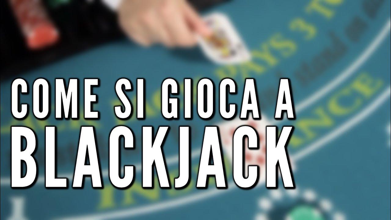 7 live asia main casino