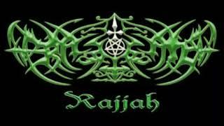 Rajjah - Duso Manungso (Indonesia Gothic Metal)