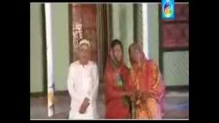 Bangla Hot Song Moon 2012 15