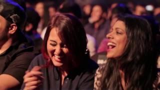 AIB Knockout - Full episode-720P,HD- The Roast of Arjun Kapoor and Ranveer Singh Part 1