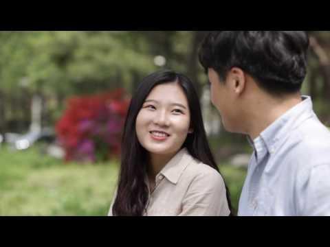 Chonbuk National University PR video 전북대학교 홍보동영상(영문)