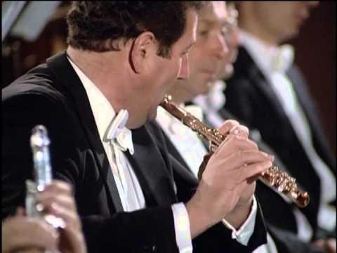 Symphony N. 6 - Dmitri Shostakovich