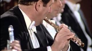 Обложка Symphony N 6 Dmitri Shostakovich