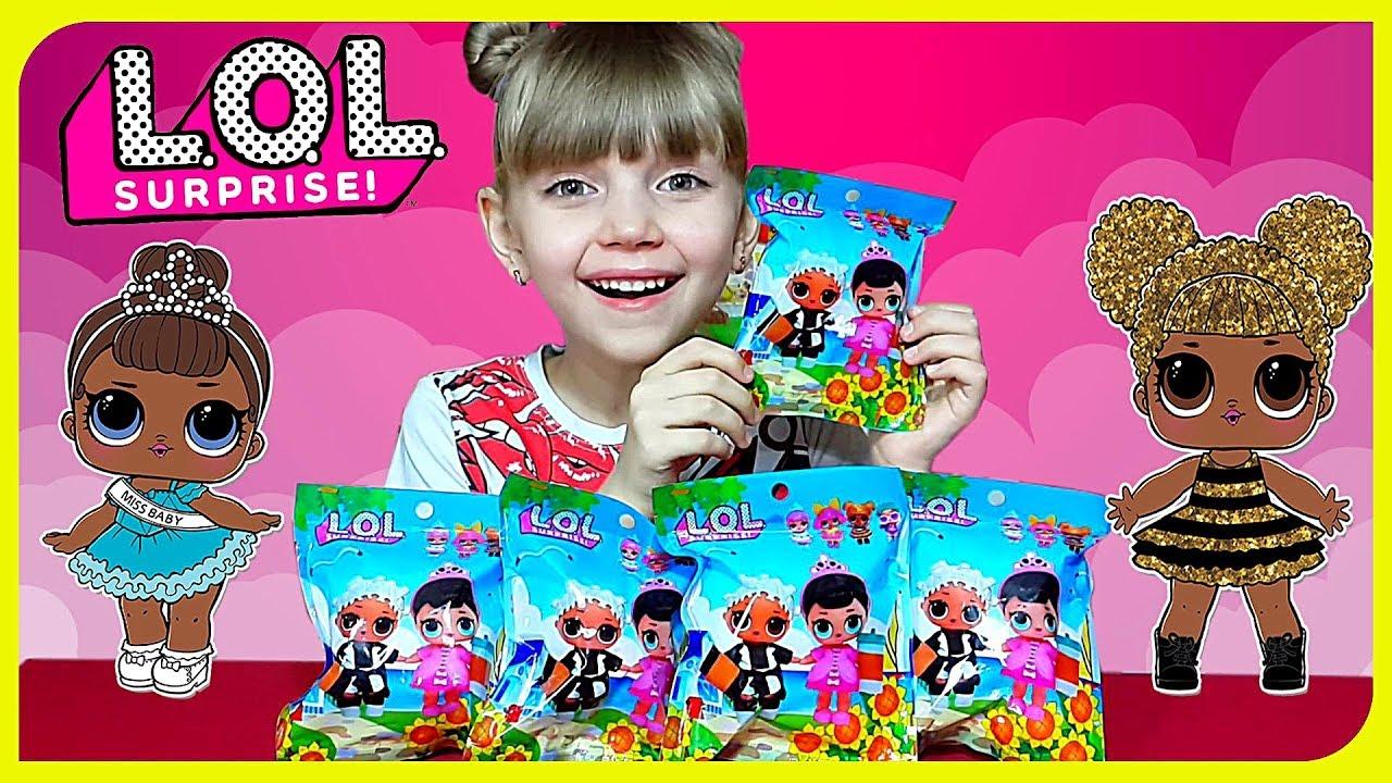 В интернет-магазине детских игрушек v3toys. Ru вы можете купить кукол для девочек по самым выгодным ценам!. Куклы монстер хай / monster high.