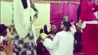 Tarian Gelek Arab
