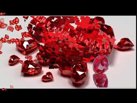 рубиновая свадьба, титры