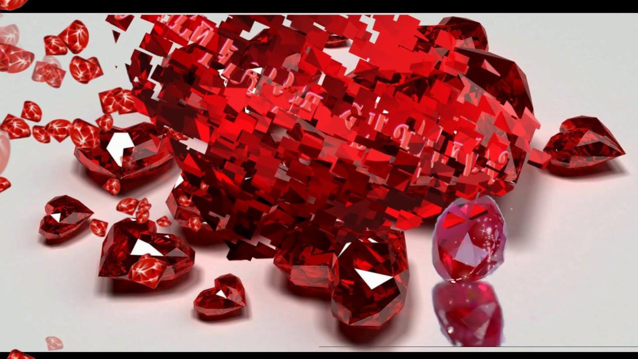 Днем, свадьба рубиновая картинки