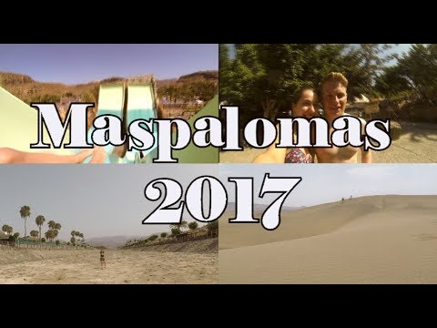 Maspalomas 2017 - Cay Beach Bungalows<a href='/yt-w/aqd53el00MM/maspalomas-2017-cay-beach-bungalows.html' target='_blank' title='Play' onclick='reloadPage();'>   <span class='button' style='color: #fff'> Watch Video</a></span>