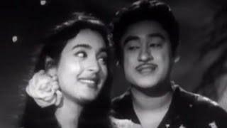 Song: ye raaten mausam (full hd) movie: dilli ka thug (1958) singers: kishore kumar and asha bhosle music: ravi lyrics: majrooh, shailendra s. h. biha...