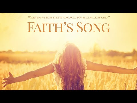Faith's Song - Trailer