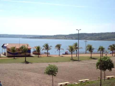 Nova Ponte Minas Gerais fonte: i.ytimg.com