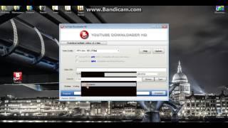Как пользоваться программой Youtube Downloader HD  Как скачивать видео с Ютуба