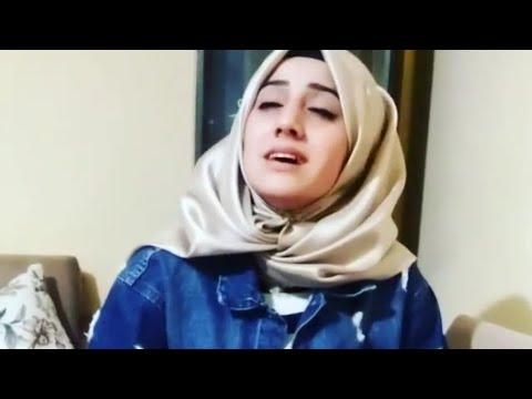 Türkan Hazal - Ez Ji Te Ternebum Yeni Şarkı