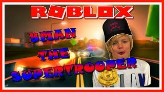 Its every day HACKER!| ROBLOX | Family Friendly | Kid Gaming | E-Rated |