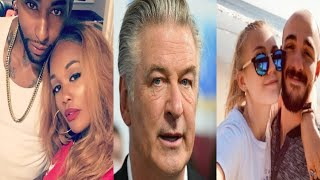 Brian Laundrie Found~Alec Balḋwin & the power of the tongue~Willie Taylor quits fatherhood?