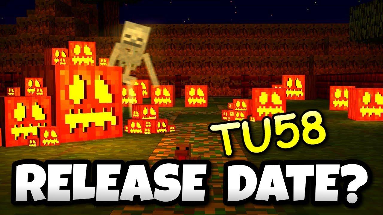 Minecraft for wii u release date in Australia