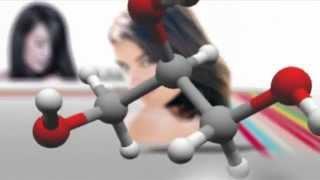 laboratoires dermatologiques ducray BARONESS CO 640x360 Thumbnail