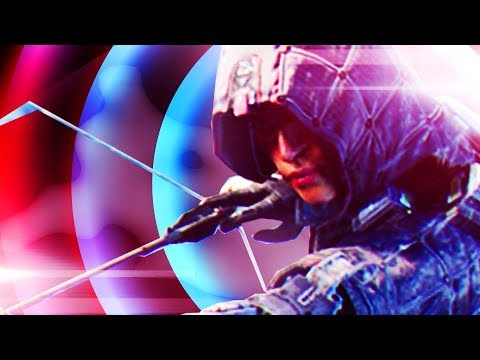 Black Ops 3 LIVESTREAM With YouTuber OneCheesyGamer