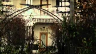 HOUSE OF BONES Dvd trailer Greek subs