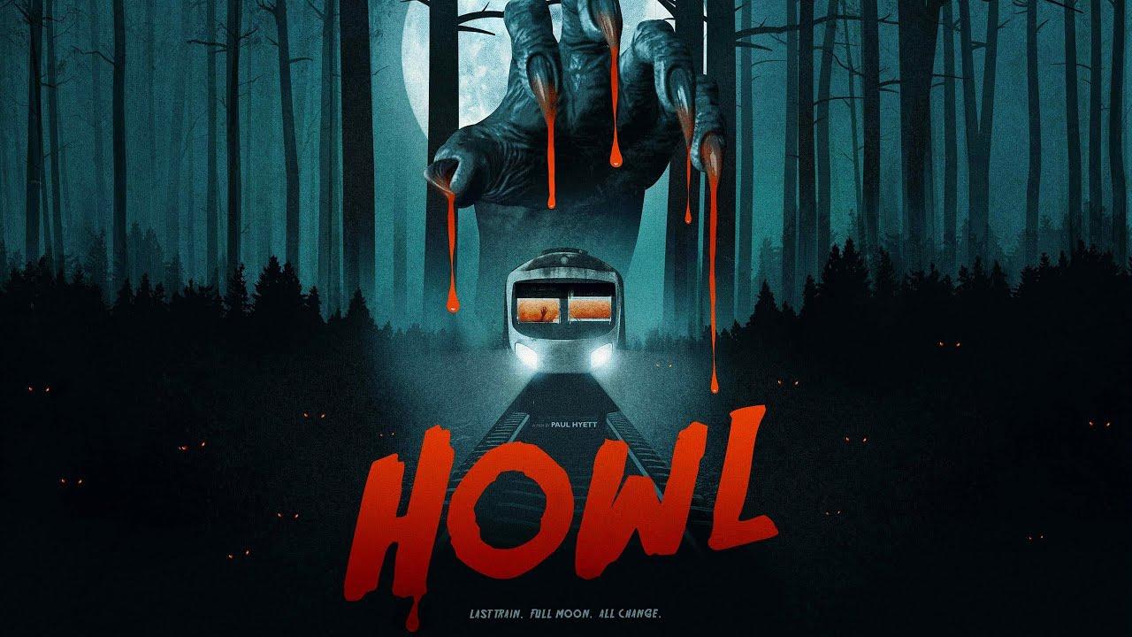 Download Film Howl 2015