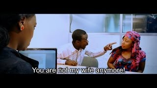 HUYU MUME: Swahili shortfilm with English subtitles