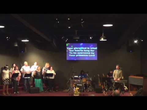 Life Church of Longview