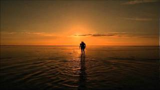 Hollis P Monroe - I'm Lonely (SIS Remix)