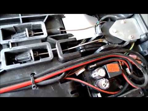 hqdefault replace steering cables for minn kota fortrex or maxxum trolling
