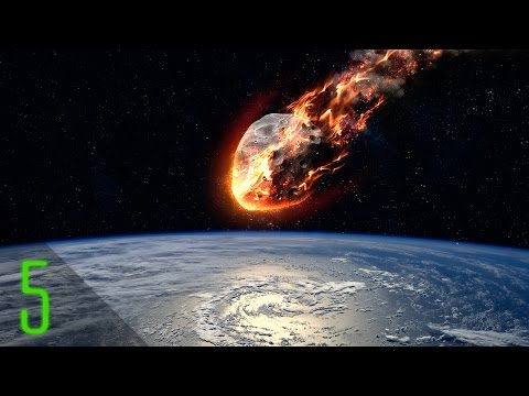5 Ancient Apocalypse Myths That Are Actually True