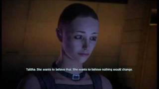 Mass Effect Sidequests Part 39 - I Remember Me