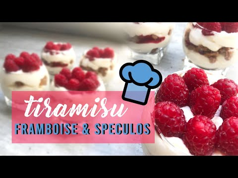 sweet-tips-⎜tiramisu-framboises-&-spéculoos