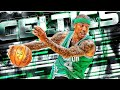 Isaiah Thomas 2017 Mix HD - California Dreaming