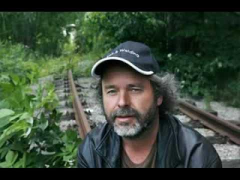 Henning Kvitnes Sånne Som Oss Youtube