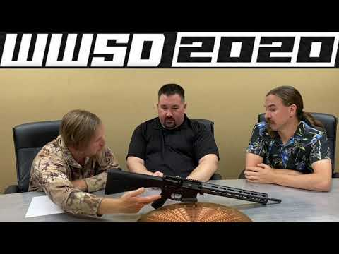 Update on WWSD2020 (What Would Stoner Do) Project - YouTube