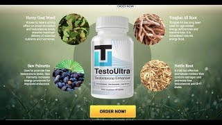 TestoUltra & Magnumax   order your pack here