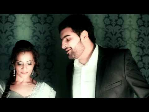AJAA NACHLE (XS-BASS Feat. Jelly Manjitpuri & Ms.Bawa) HD