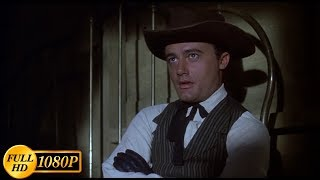 Ли в команде. Великолепная семерка (1960).