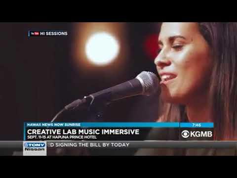 creative-lab-hawaii-at-sunrise-at-kgmb