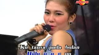 Download lagu Bulan - Via Vallen (Official Video Music) Mp3