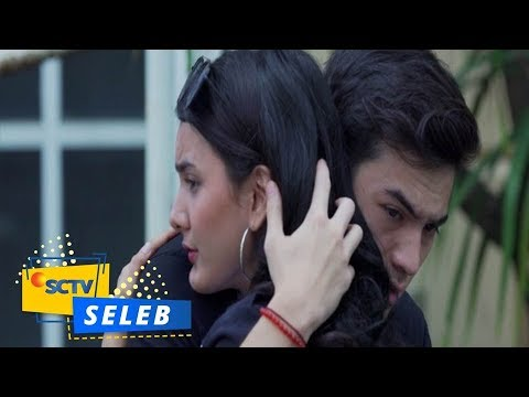 Highlight Seleb - Episode 42