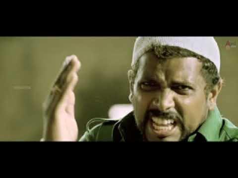 Download Bakin mugu - Indian Hausa